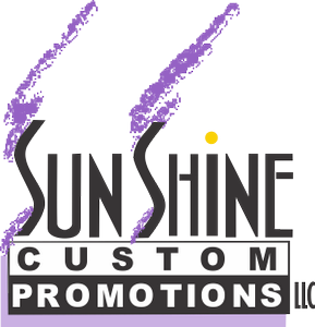 Sunshine Custom Promotions
