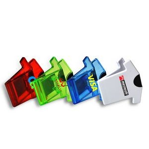 T-Shirt Magnetic Clip